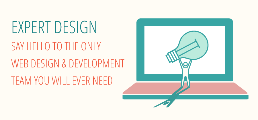 web-design-development_EXPERT WEB DESIGN.png