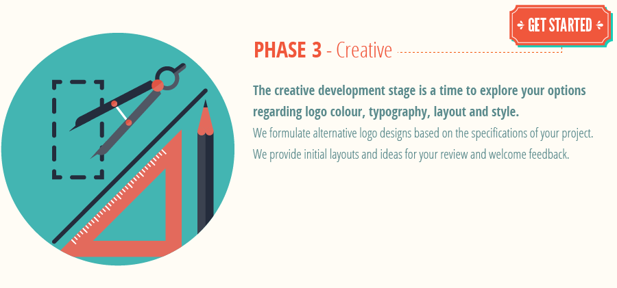 brand-logo-process_phase3-brand-logo-creative.png
