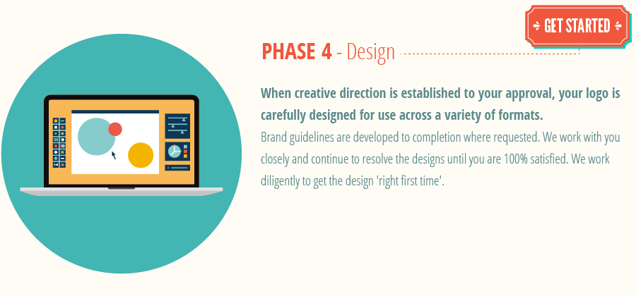 brand-logo-process_phase4-brand-logo-design.png