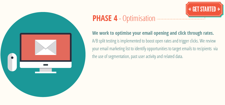 email-marketing-process_phase4-email-marketing-optimisation.png