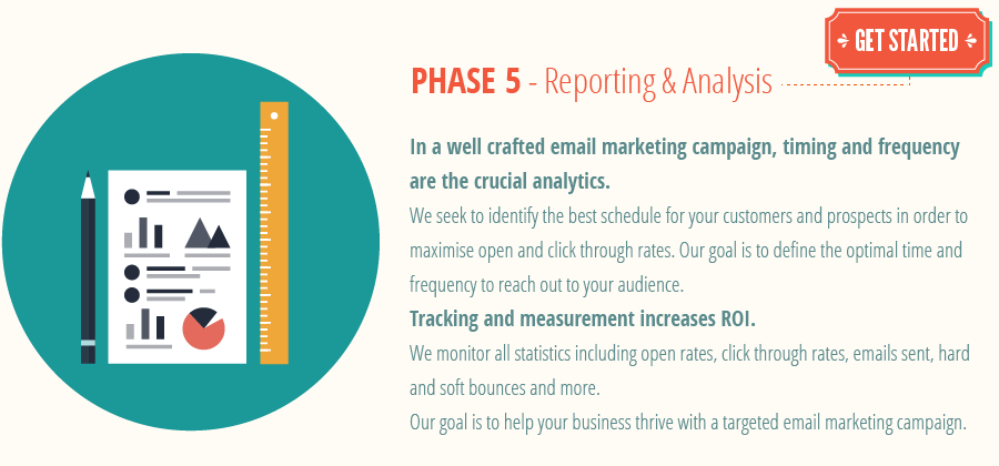 email-marketing-process_phase5-email-marketing-reporting-analysis.png