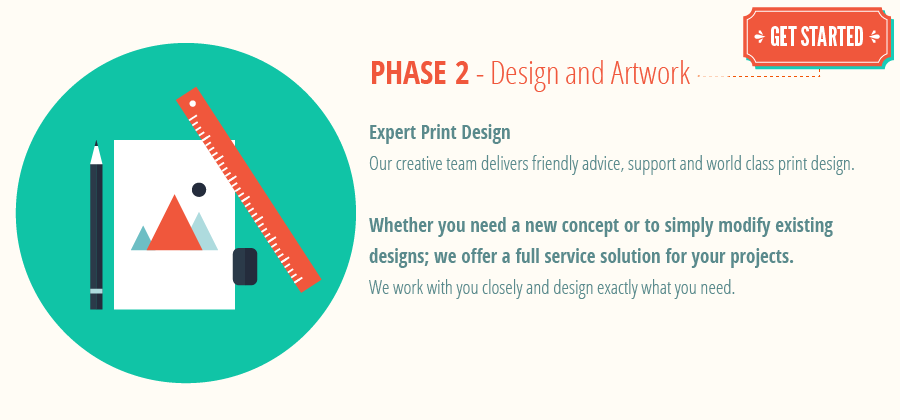 printing-process_phase2-printing-design-artwork.png