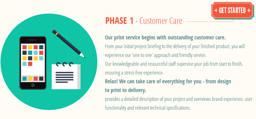 printing-process_phase1-printing-customer-care.png