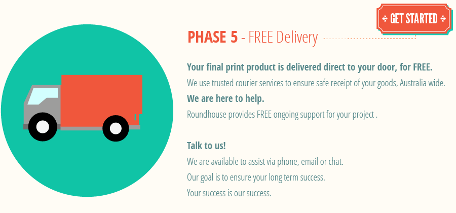 printing-process_phase5-printing-free-delivery.png