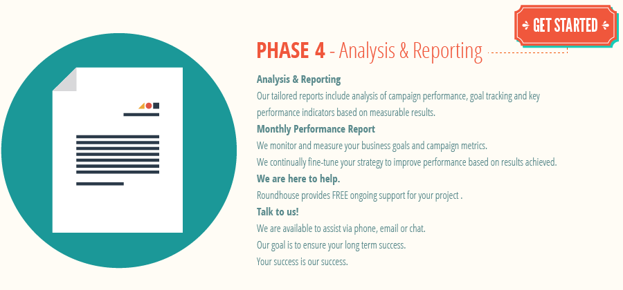 social-media-process_phase4-social-media-analysis-reporting.png