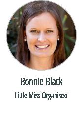 bonnie black