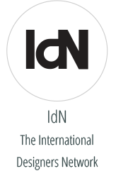 IdN - The international Designers Network