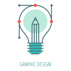 Brisbane Gold Coast Graphic Designer