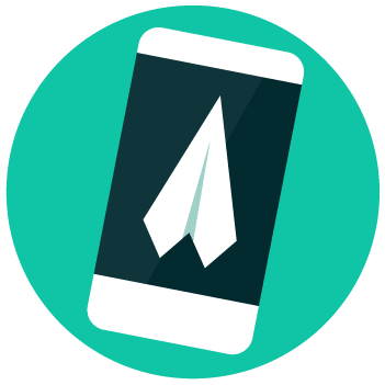 App Deployment