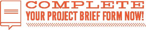 Web-Design-Brisbane-Project-Brief-Form.png