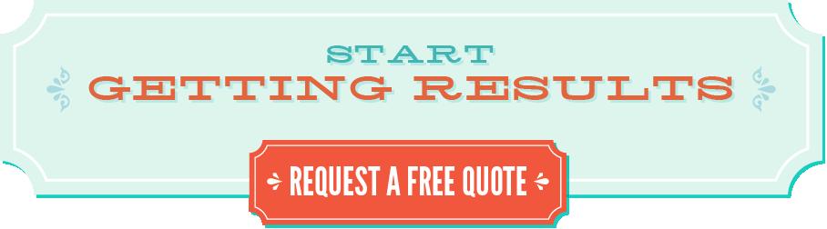 Start getting web design results now  brisbane