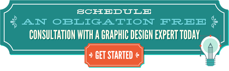 get started with a graphic design obligation free consultation gold coast