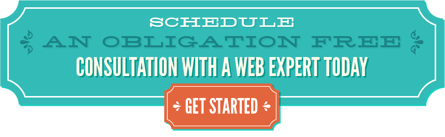 get started with a web design obligation free consultation brisbane