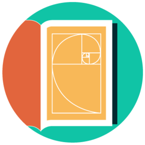 our process graphic design brief   brisbane