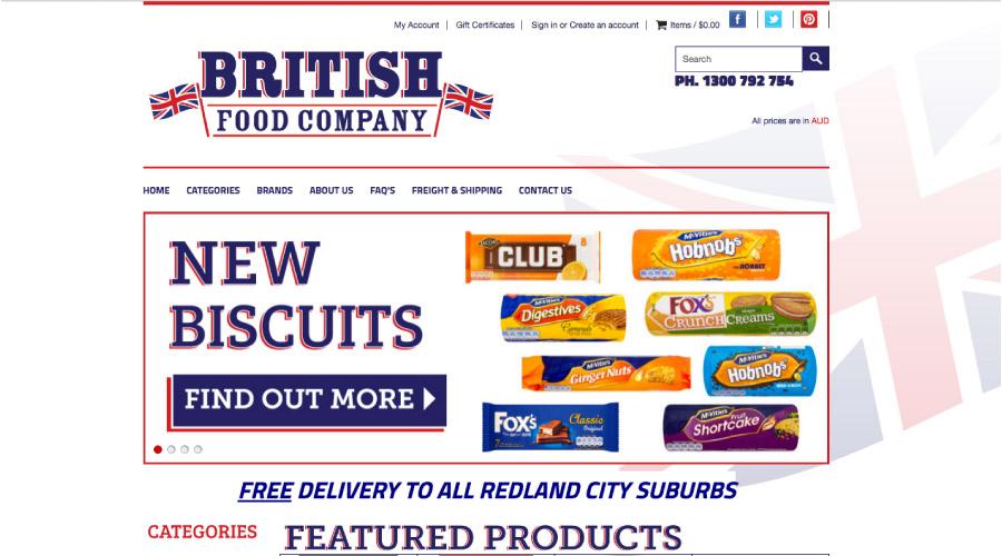 britishfoodcompany.com.au