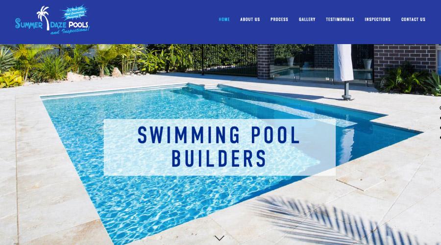 www.summerdazepools.com.au