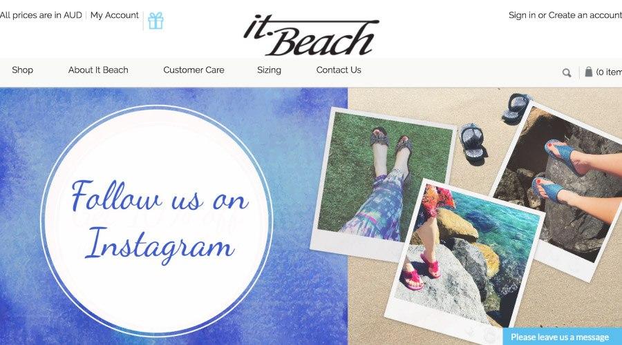 www.itbeach.com.au
