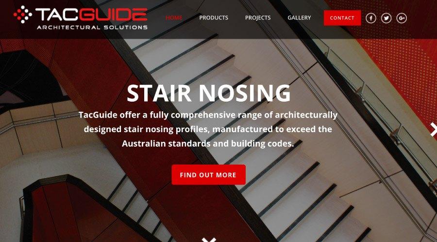 www.tacguide.com.au