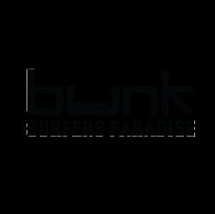 bunk-39.png