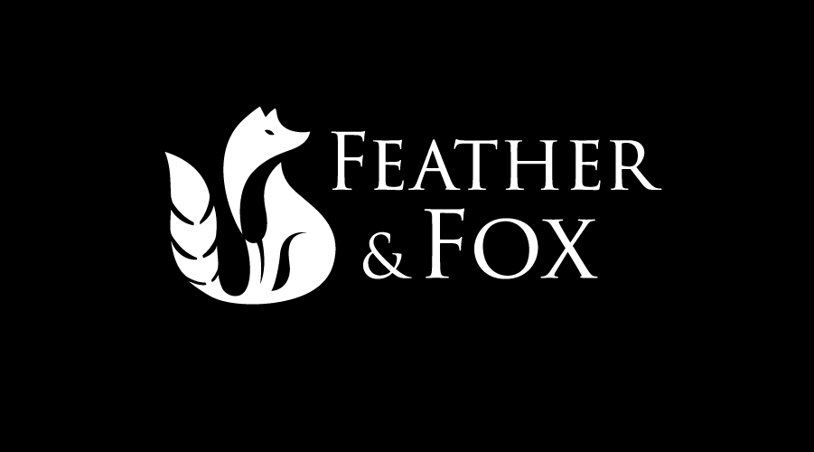 roundhouse-logos_foxfeather.png