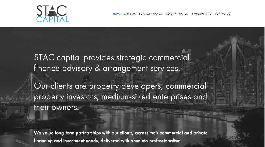 Stac Capital
