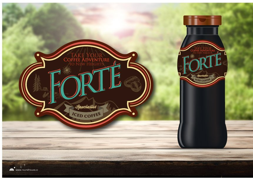 forte-coffee.jpg