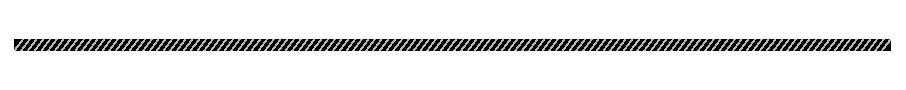 seperator-logo-design.png