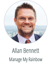 Testimonials-allan-bennett-manage-my-rainbow.png