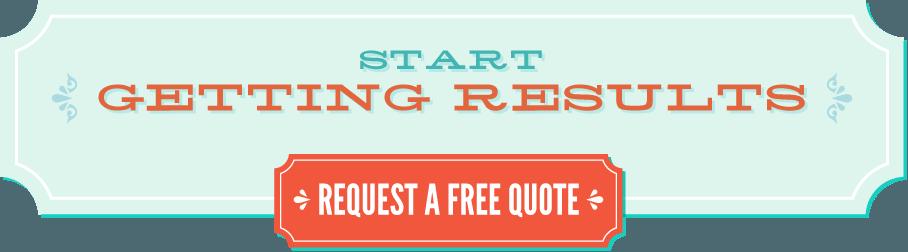 website-design-brisbane_start-getting-results.png