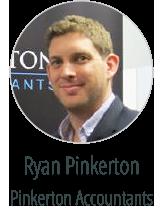 ryan-pinkerton.png