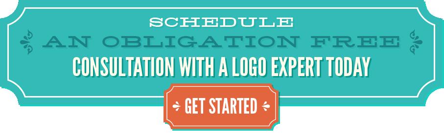 logo-expert-today.png
