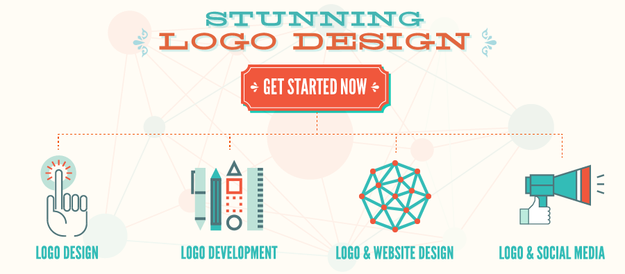 brand-home-static_logo copy.png
