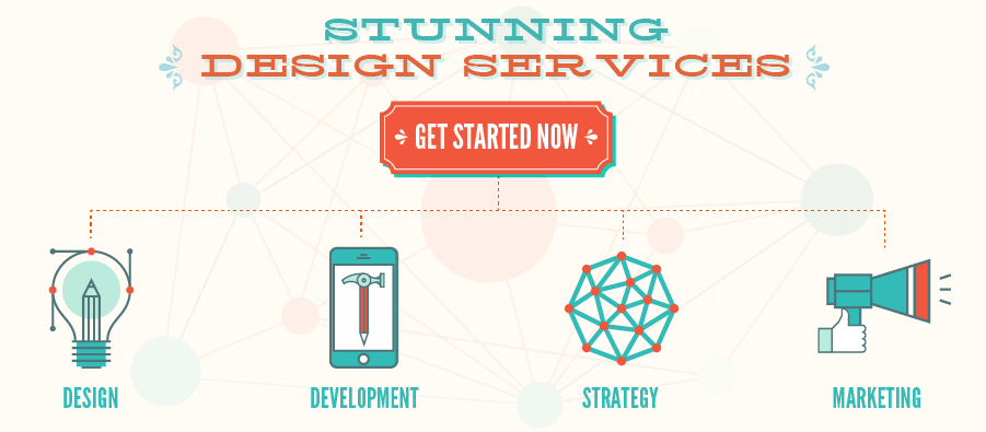 design-home-static_stunning brand.png