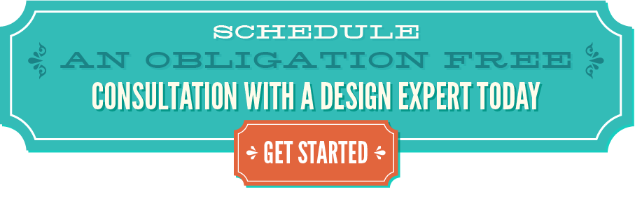 CTAs HOME_schedule-an-obligation-free-consultation-with-a-design-expert.png