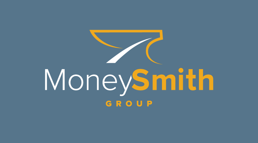roundhouse-logos_moneysmith.png