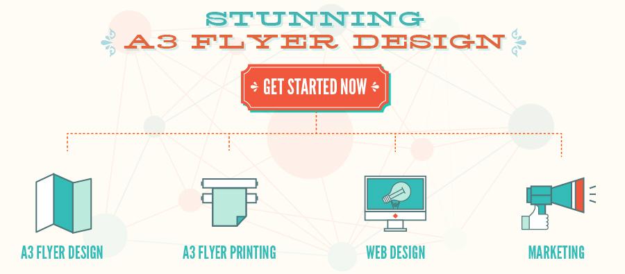 banner_A3 Flyer Design.jpg