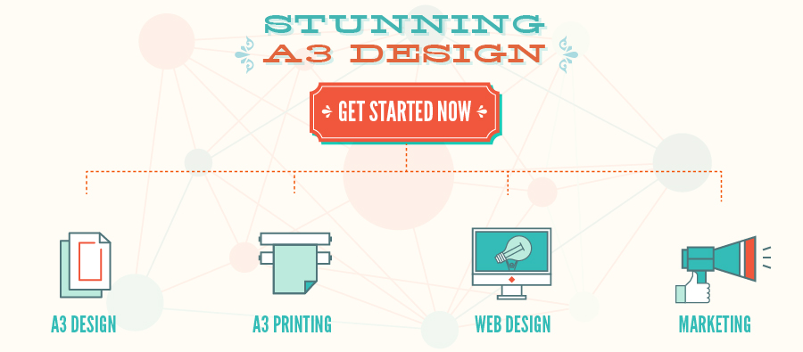 banner_A3 Design.jpg