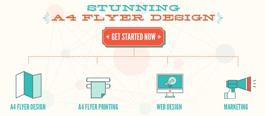 banner_A4 Flyer Design.jpg