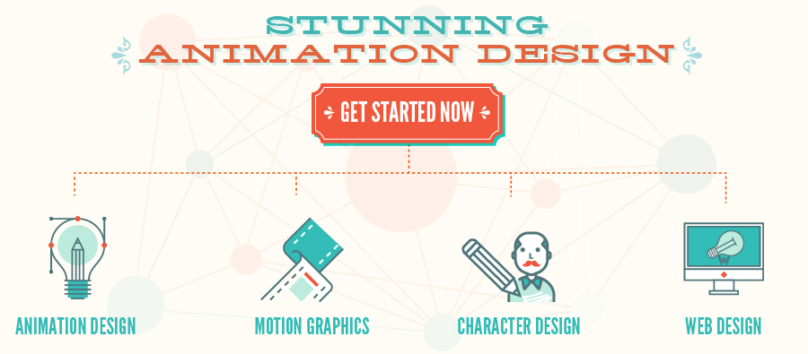 banner_Animation Design.jpg