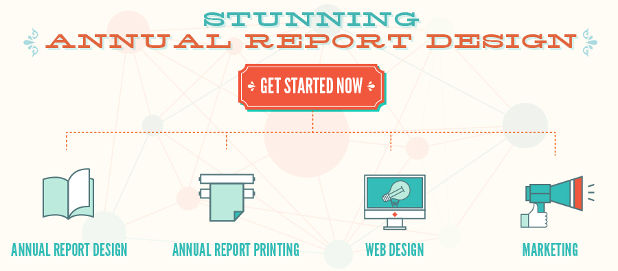 banner_Annual Report Design.jpg