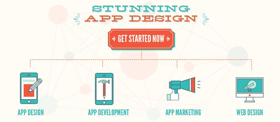 banner_App design.jpg