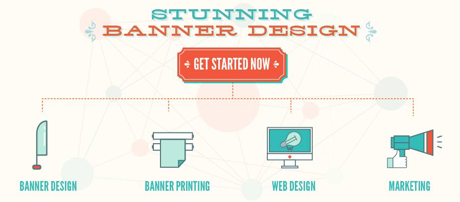 banner_Banner Design.jpg