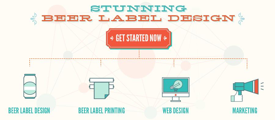 banner_Beer Label Design.jpg