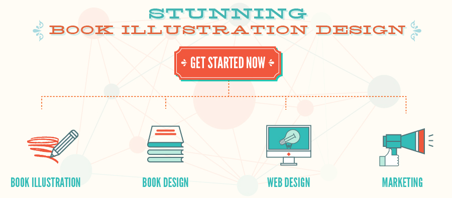 banner_Book Illustration Design.jpg
