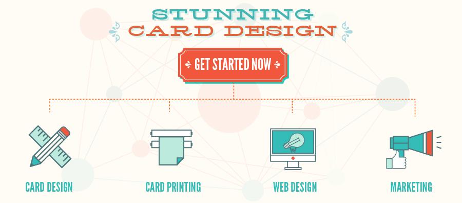 banner_Card Design.jpg