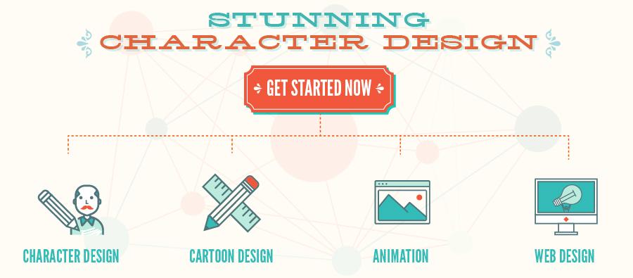 banner_Character Design.jpg