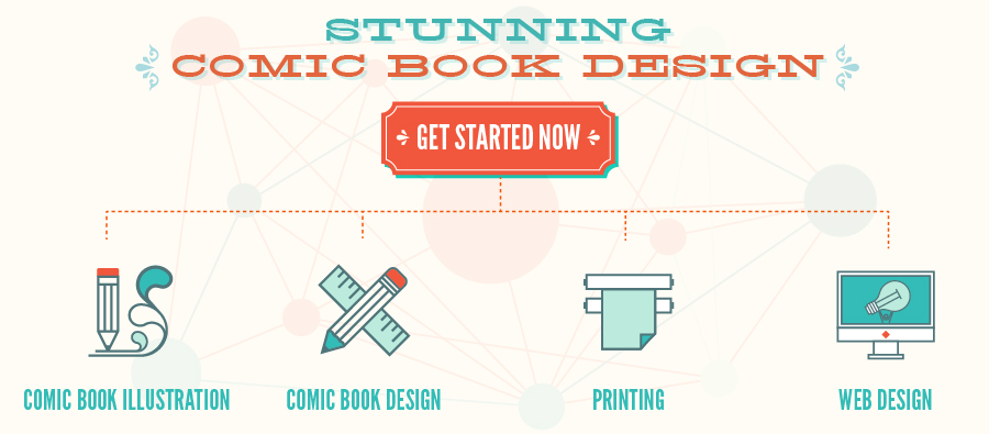 banner_Comic Book Design.jpg