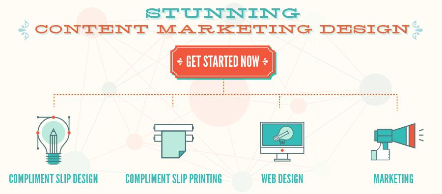 banner_Content Marketing Design.jpg