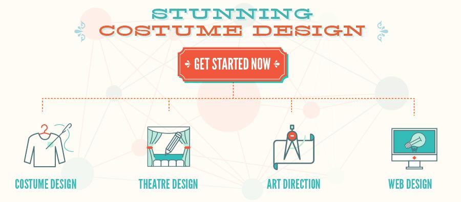 banner_Costume Design.jpg