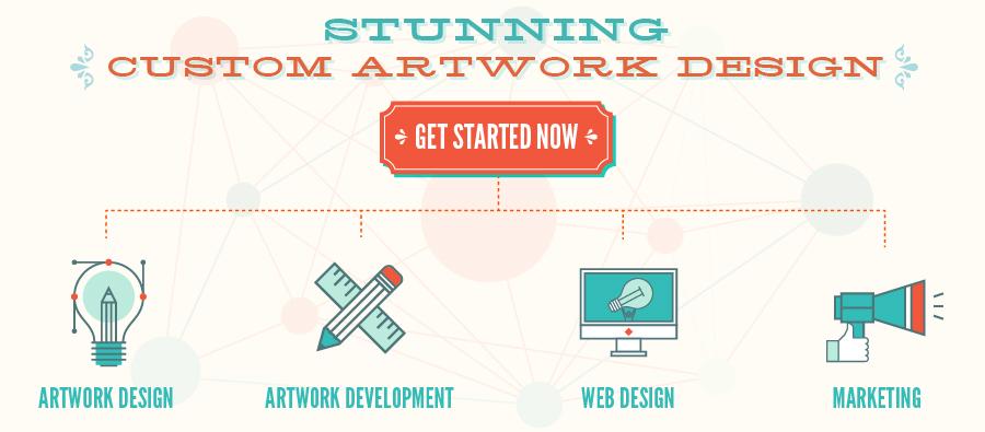 banner_Custom Artwork Design-.jpg